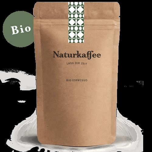 Beutel_Bio-Espresso_front_v3
