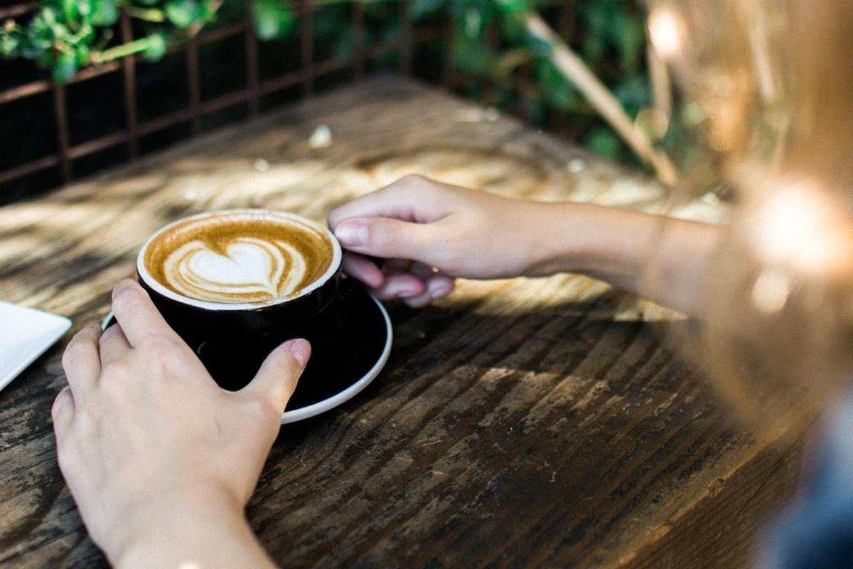 Naturkaffee_Lass dir Zeit