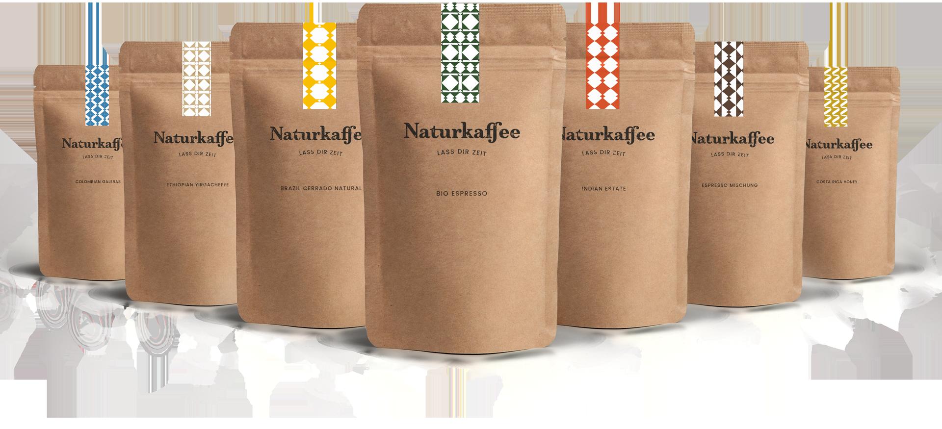 Naturkaffee_Beutel_2019_Alle_front