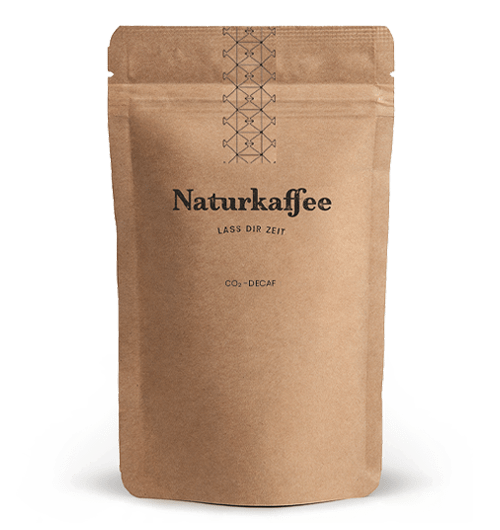 Naturkaffee_Co2_Decaf
